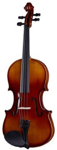 Stagg VN 1 2 Violin Set3