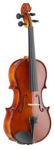 Stagg VN-3/4 EF Violin Set